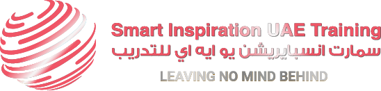 Smart Inspiration UAE Training